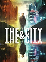 The City and The City- Seriesaddict
